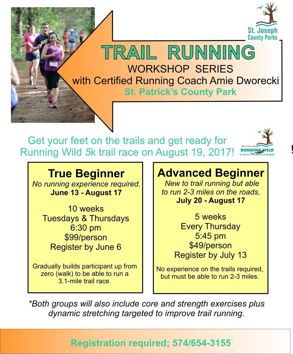 trail_run_flyer