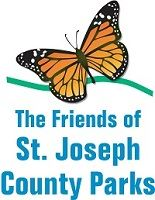 The Friends of St. Joseph County Parks
