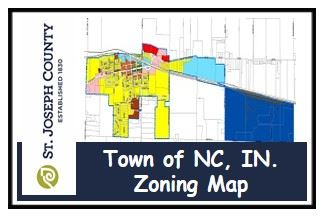 NC Zoning Opens in new window