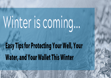 Easy-Tips-for-Protecting-Your-Well-Your-Water-and-Your-Wallet-This-Winter.