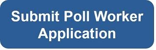 submit poll worker application