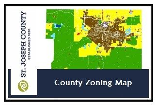 Cnty zoning map Opens in new window