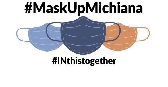 mask up mich Opens in new window